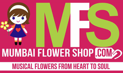 Mumbai Flower Shop